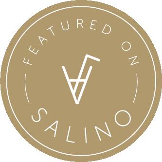 Salino logo